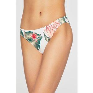 Roxy - Bikini alsó kép