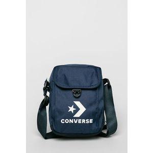 Converse - Táska kép