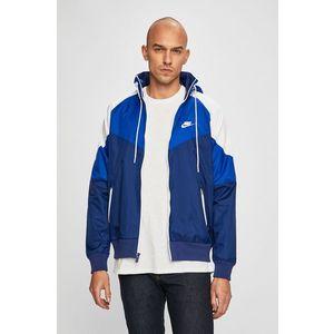 Nike Sportswear - Rövid kabát kép