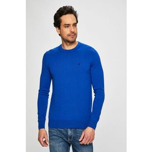 Calvin Klein Jeans - Pulóver kép