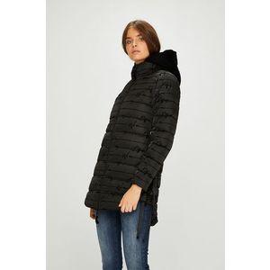 Desigual - Rövid kabát kép