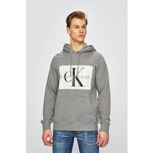 Calvin Klein férfi felső (98 db) - Divatod.hu f381f9ae34