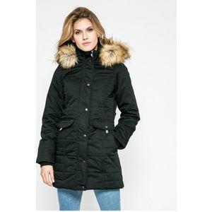 Vero Moda - Rövid kabát kép