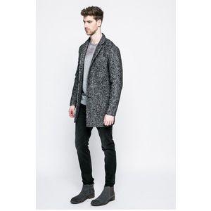 Selected - Kabát kép