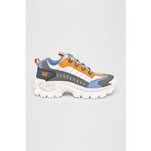 Caterpillar - Cipő Intruder kép