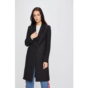 Calvin Klein - Kabát kép