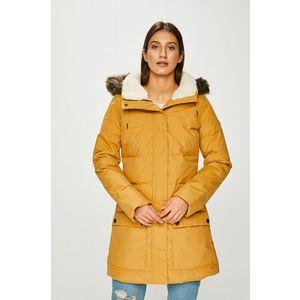 Roxy - Rövid kabát kép
