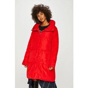 Answear - Rövid kabát kép