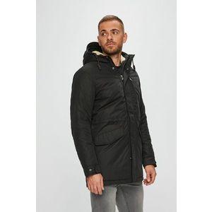 Premium by Jack&Jones - Rövid kabát kép