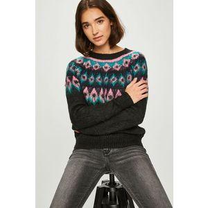 Női pulóver Noisy May kép