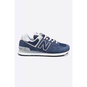 New Balance - Cipő ML574EGN kép