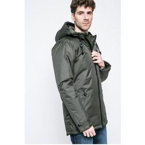Blend - Rövid kabát kép