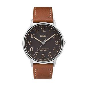Timex - Óra TW2P95800 kép