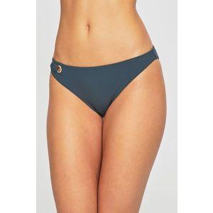 Etam - Bikini alsó Lola kép