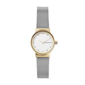ezüst óra kép