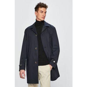 Pierre Cardin - Kabát kép