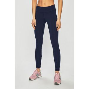 New Balance - Legging kép