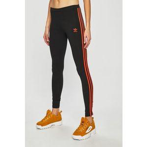 adidas Originals - Legging kép