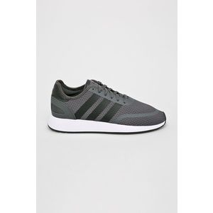Adidas Originals N 5923 Sportcipő Kék (32 db) Divatod.hu