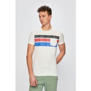 Produkt by Jack & Jones - T-shirt kép