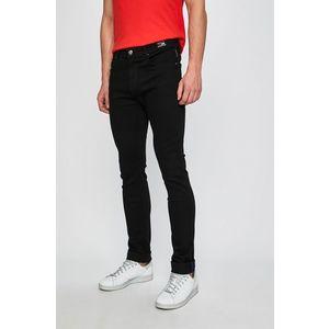 Versace Jeans - Farmer kép