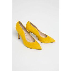 Caprice - Tűsarkú cipő kép