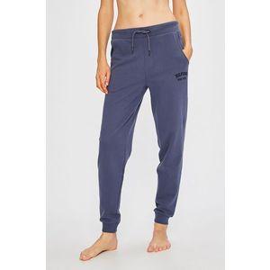 Tommy Hilfiger női pizsama nadrág kép