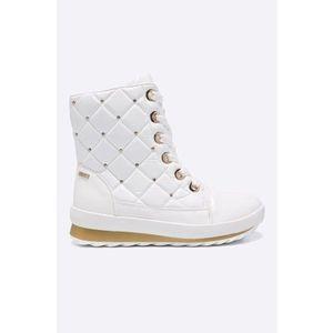 Caprice - Magasszárú cipő kép