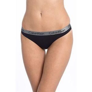 Calvin Klein Underwear - Tanga Thong kép