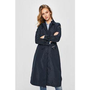 Geox - Kabát kép