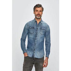 Guess Jeans - Farmering kép