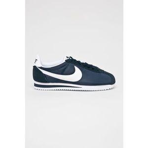 Nike Sportswear - Cipő Classic Cortez Nylon kép
