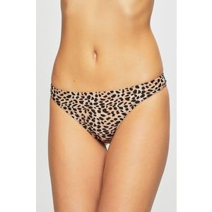 Haily's - Bikini alsó kép