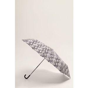 Mango - Esernyő Snake kép
