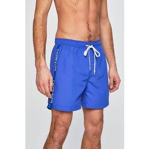 Calvin Klein Jeans - Fürdőnadrág kép