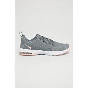 Nike AIR BELLA TR AMP WMNS Női szabadidőcipő