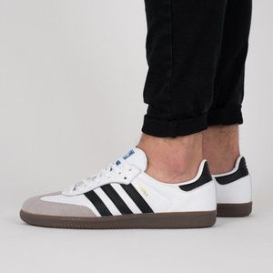 Shoes adidas Samba Og EE5414 ConavyReagoFtwwht