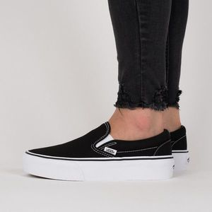 Vans UA CLASSIC SLIP ON PEANUTS Női utcai cipő (41 db