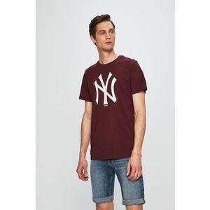New Era - T-shirt kép