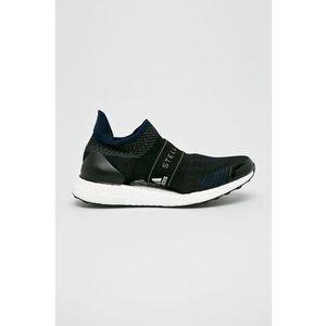 Adidas Ultraboost X Női Stella Mccartney Cipő FeketeFehér