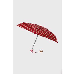 Moschino - Esernyő kép
