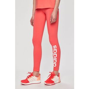 adidas Performance - Legging kép