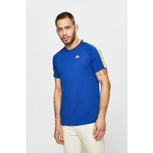 Kappa - T-shirt kép