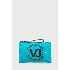 Versace Jeans - Kozmetikai táska kép
