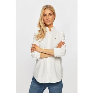 Ralph Lauren női ing kép