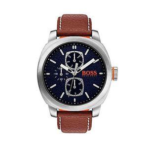 Hugo Boss - Óra 1550027 kép