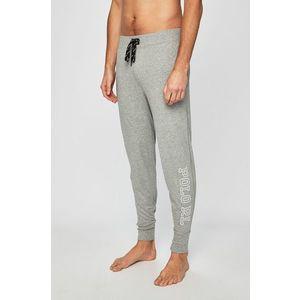 Polo Ralph Lauren - Pizsama nadrág kép