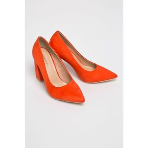 Glamorous - Tűsarkú cipő kép