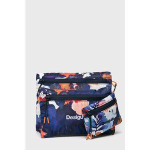 Desigual Sport - Kozmetikai táska (2 darab) kép