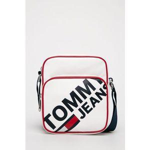Tommy Jeans - Táska kép
